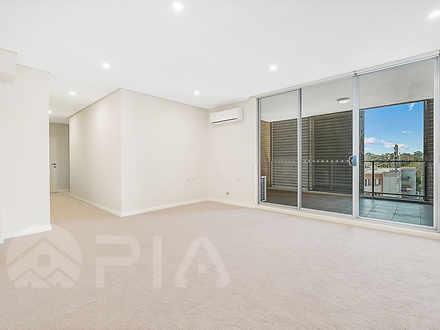 29/280 Merrylands Road, Merrylands 2160, NSW Apartment Photo