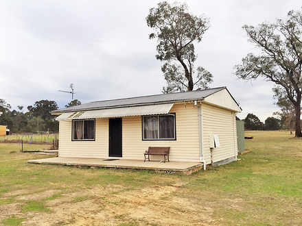 House - Londonderry 2753, NSW