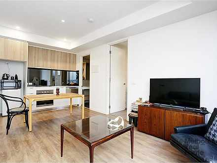 105/70 Clifton Street, Richmond 3121, VIC Apartment Photo