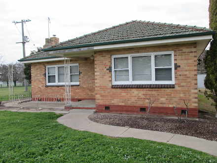 House - 895 Wangaratta Whit...