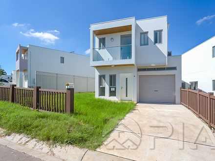19 Bowaga Circuit, Villawood 2163, NSW House Photo