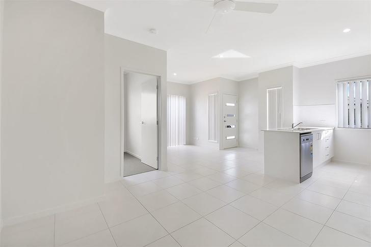 25 Beagle Street, Fitzgibbon 4018, QLD House Photo