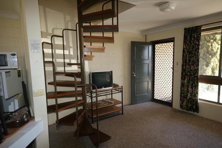 UNIT 10 Armidale Acres Motor Inn, Armidale 2350, NSW House Photo