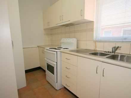 78a210684cac416186e50223 12247 kitchen 1533179854 thumbnail