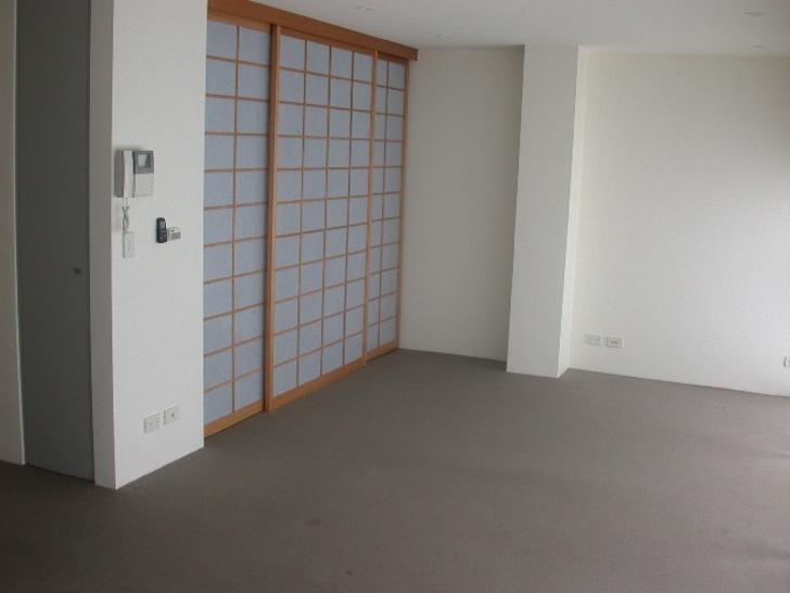 Ee8ccd70e84954fcc551711e 30388 lounge 1587694393 primary