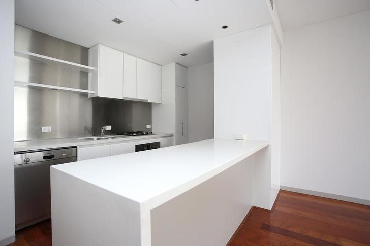 Apartment - 2/369 Drummond ...