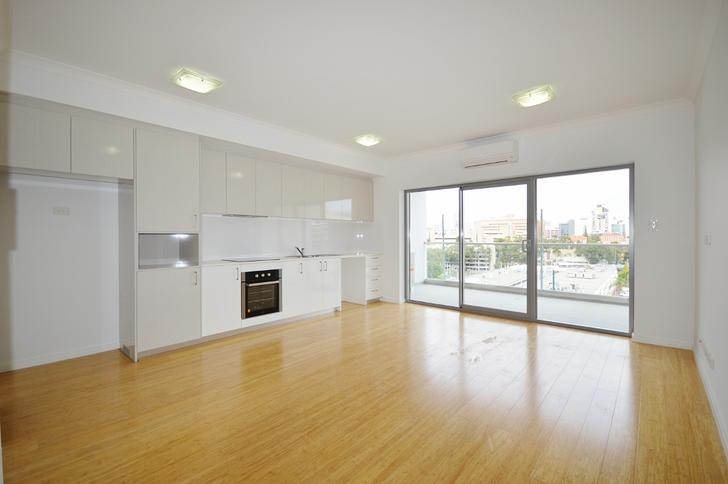 Apartment - 62/33 Newcastle...