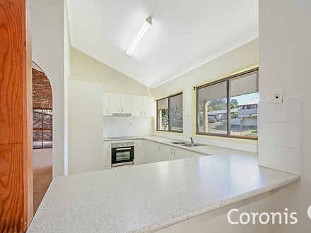 10 Goolman Street, Chapel Hill 4069, QLD House Photo