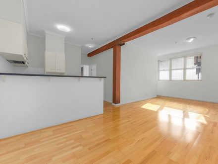 Apartment - 102/100 Bowen S...