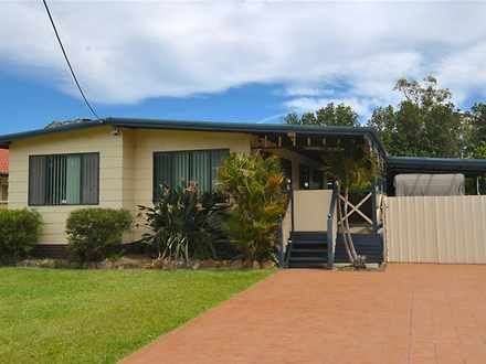 House - Callala Bay 2540, NSW