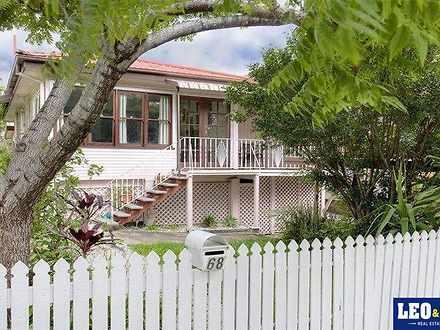 68 Swinburne Street, Lutwyche 4030, QLD House Photo