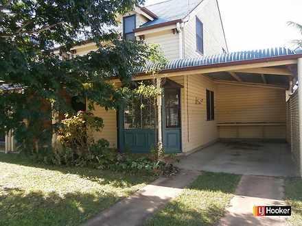 House - 1/10 Desert Willow ...