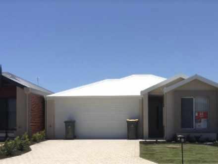 House - 5 Olympus Way, Brab...