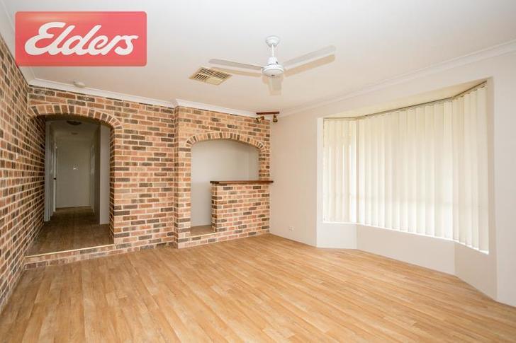 House - 1 Katherine Place, ...