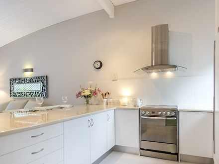 31/9 Blackwood Street, Mitchelton 4053, QLD Apartment Photo