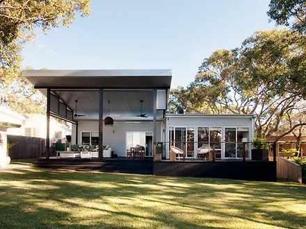 120 Collier Drive, Berrara 2540, NSW House Photo