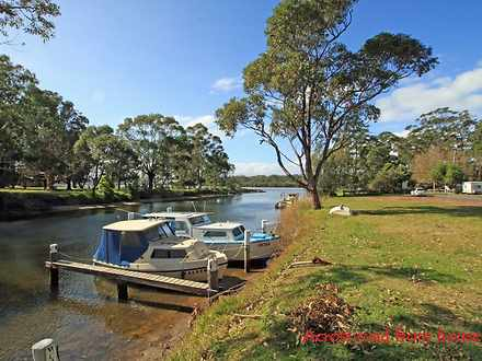 8 Alamein Street, Sussex Inlet 2540, NSW House Photo