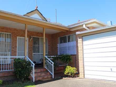 Villa - Hurstville 2220, NSW