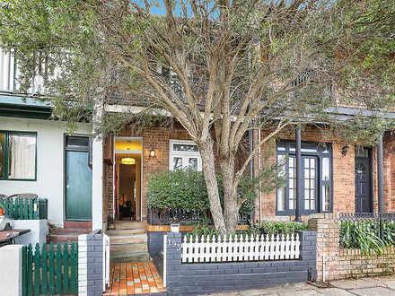 House - 193 Marion Street, ...