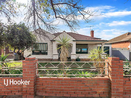 House - 180 Torrens Road, R...