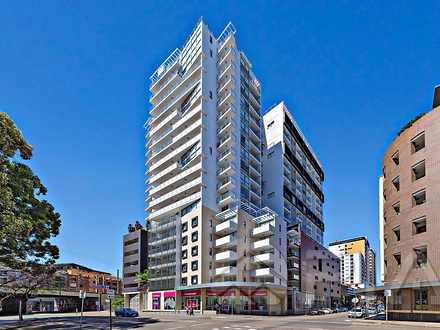Apartment - 802/36 Cowper S...