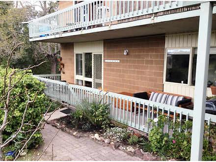 Apartment - 6 / 26 Reid Str...