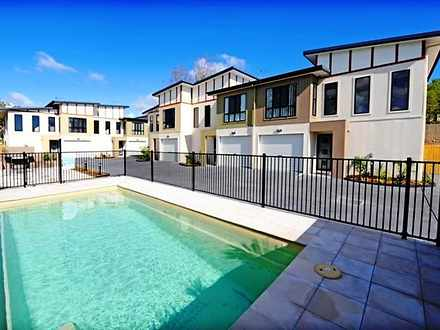 Townhouse - 12/25 Roberts S...