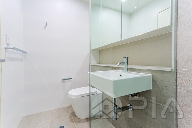 34/4-8 Bouvardia Street, Asquith 2077, NSW Apartment Photo