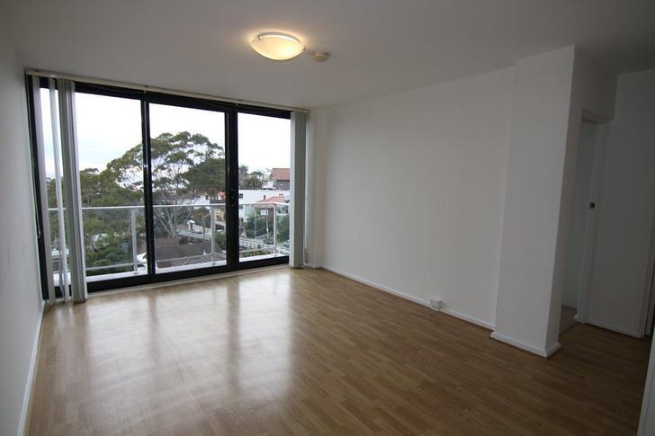 Apartment - 14/428 Bronte R...