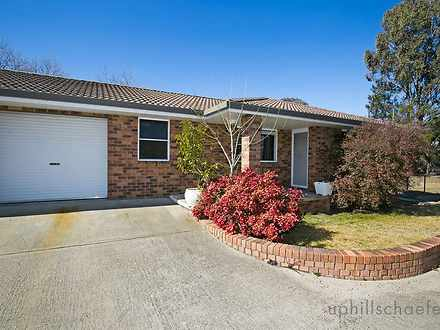 1/1 Holloway, Armidale 2350, NSW Unit Photo