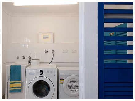 Ca499536ea645444c12086ae 1414645941 737 laundry 1533525525 thumbnail