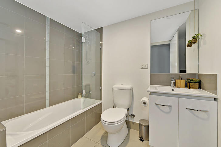 44/13 Norman Street, Wooloowin 4030, QLD Apartment Photo