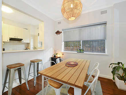 Apartment - 1/10 Aston Gard...
