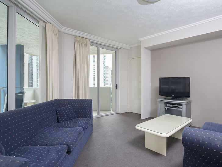 701/21 Mary Street, Brisbane City 4000, QLD Apartment Photo