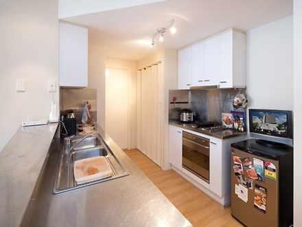 Apartment - LEVEL 1 SUITE A...