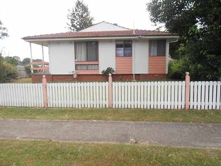 House - 56 Mount Hall Road,...