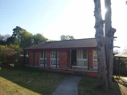 House - 175 Newtown Road, B...