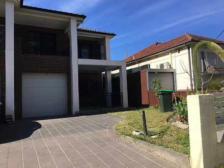 153A Miller Road, Chester Hill 2162, NSW Duplex_semi Photo