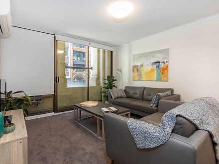 Apartment - UNIT 7/118 Clar...