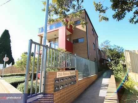 8/258 Railway Terrace, Guildford 2161, NSW Unit Photo