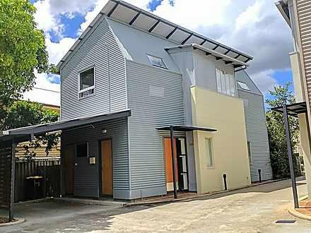 2/24 Bilyana Street, Balmoral 4171, QLD Townhouse Photo