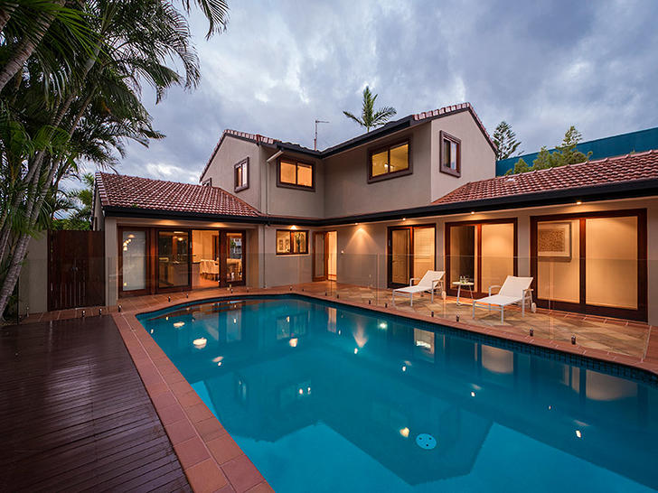 House - 37 Southern Cross D...
