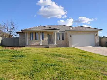 23 Baxter Street, Gunnedah 2380, NSW House Photo