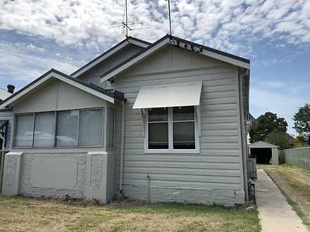 1/38 Wallarah Road, New Lambton 2305, NSW House Photo