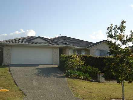 House - 30 Koala Drive, Mor...