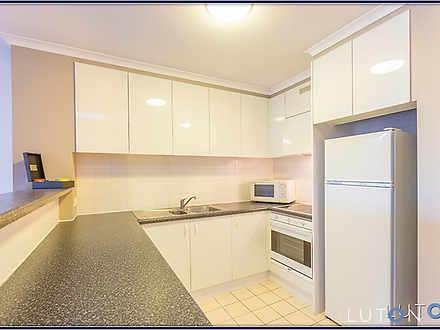 Apartment - 216/74 Northbou...