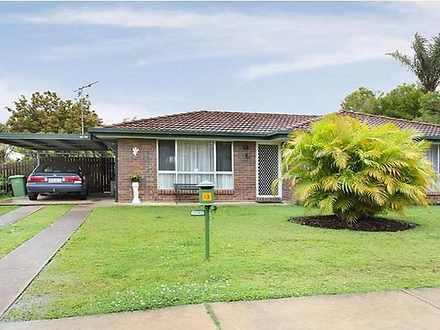 13 Keatley Street, Crestmead 4132, QLD House Photo