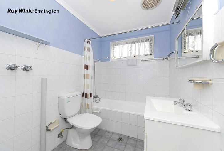 Dac38fe64a7073d62a64105c 1459842044 16239 4horsfallstreetermington bathroom 1590120758 primary