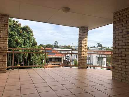Unit - 5/31 Mayfield Road, ...