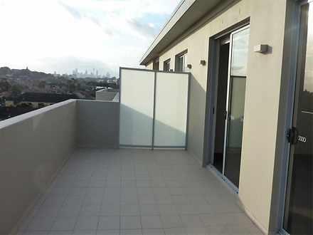21/46 Borrodale Road, Kingsford 2032, NSW Apartment Photo